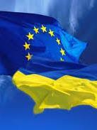 Україна та ЄС підписали угоду на мільярд євро кредиту