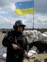 ООС: Бойовики били з мінометів, гранатометів і кулеметів