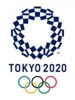 Олімпіаду-2020 відклали на рік