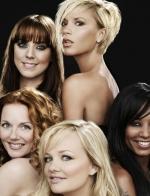 До учасниці Spice Girls Мел Бі повернувся зір