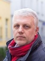 У Києві вшановують пам'ять журналіста Шеремета, вбитого 5 років тому