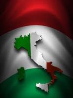 Прем'єр Італії підтримав обов'язкову вакцинацію проти COVID-19