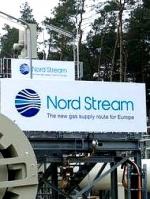 """Порошенко назвав Nord Stream 2 """"троянським конем"""" Кремля"""