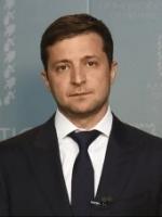 Зеленський утворив Раду з молодіжних питань