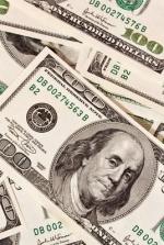 Україна і МБРР уклали дві угоди на загальну суму 411 мільйонів доларів