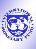 Україна очікує місію МВФ уже наступного тижня – Мінфін