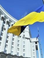 Уряд оновив свою програму дій та проситиме схвалення в Ради