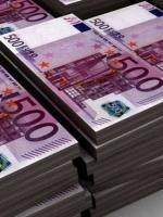 Єврокомісія схвалила виділення Україні другого траншу на 600 мільйонів євро
