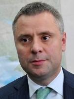 Україна і РФ поки не починали переговорів по продовженню транзитного контракту – Вітренко