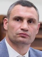 Ситуація із розповсюдженням Covid-19 у Києві стрімко погіршується – Кличко