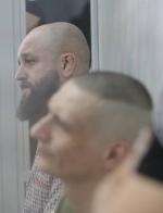 Суд почав підготовче засідання у справі про вбивство Вороненкова