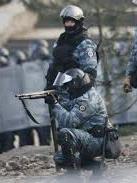 П'ять років тому розпочалися розстріли на Майдані