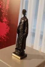 Розслідувачі Bellingcat отримали премію Макіавеллі (фото, відео)