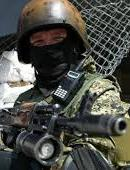 За добу в зоні АТО поранення отримали троє бійців – штаб