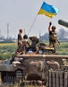 Окупанти обстріляли зі 120-мм мінометів позиції ЗСУ під Гнутовим