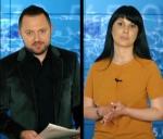 Тиждень істерій Росії по українських подіях. ВИСНОВКИ (ВІДЕО)
