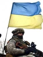 ООС: Війська Росії на Донбасі поранили українського військового