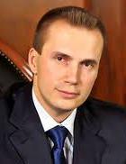 Син Януковича позивається до Нацбанку