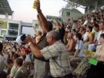 Сборная российских звезд выступит в поддержку  Сборной России по футболу</a>