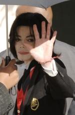Маєток Джексона зі скандального фільму здешевів на 70 мільйонів доларів