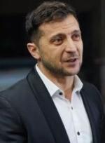 Зеленський оприлюднив нове відео з вимогами до Порошенка (відео)