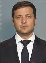 Зеленський пропонує люструвати Порошенка, чиновників і нардепів з 2014 року (відео)