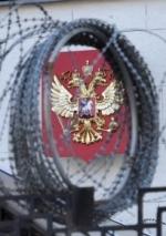 Євросоюз ще на півроку продовжив економічні санкції проти Росії