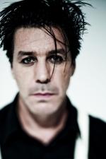 Соліст Rammstein брутально привітав росіян із Новим роком