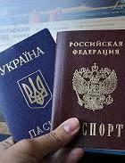 Порошенко відкликав закон щодо громадянства кримчан, які ходили на вибори РФ