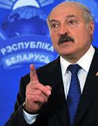 """У Білорусі """"Белсат"""" і його соцмережі визнали екстремістськими"""