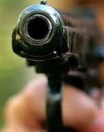 Стрільба по авто на Херсонщині: поранений помічник депутата