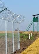 """Суд арештував усіх 7 підозрюваних у розкраданні проекту """"Стіна"""""""