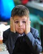 МОН: Навчальний рік у школах завершиться 1 липня, виняток - випускники