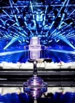 Прогнози букмекерів на Євробачення-2020: якій країні пророкують перемогу