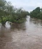 Ситуація критична, затоплення перевершує масштаб 2008 року — Шмигаль