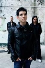 Placebo виступлять на Atlas Weekend 2018