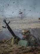 Ескалація на Донбасі: за добу - 25 обстрілів, один військовий загинув, троє поранені