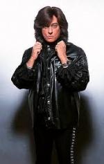 Вокаліста Deep Purple терміново госпіталізували з інфарктом