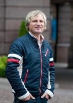 Олег Скрипка розлютив соцмережі