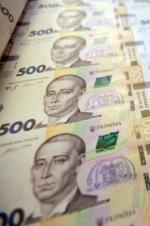 """Нардепи пропонують збільшити максимальну суму """"анонімного"""" переказу грошей"""