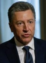 Волкер: Київ мало робить для жителів окупованого Донбасу