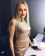 Співачка Alyosha змінила імідж