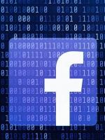 Facebook видалив майже сотню російських акаунтів, що поширювали фейки про Україну