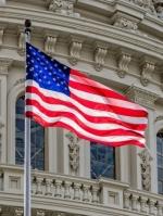 У США з 26 січня починають діяти нові правила щодо карантинних обмежень для іноземних громадян