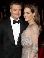 Бред Пітт та Анджеліна Джолі офіційно перестали бути подружжям