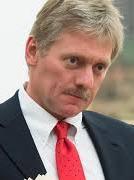 Пєсков розповів, якою була і скільки тривала розмова Зеленського і Путіна