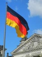 Німеччина встановила рекорд вакцинації за добу: понад 650 тисяч щеплень