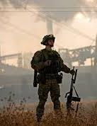 """Штаб ООС: окупанти за сьогодні вже п'ять разів порушили """"хлібне перемир'я"""""""