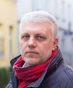 Вбивство Шеремета: медійники та правозахисники вимагають звіту про розслідування