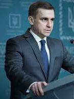 Україна просить Єврокомісію про проект для Приазов'я у відповідь на агресію РФ